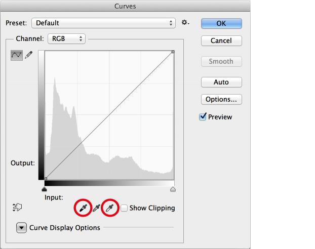 photoshop-curves-tutorial-split-toning
