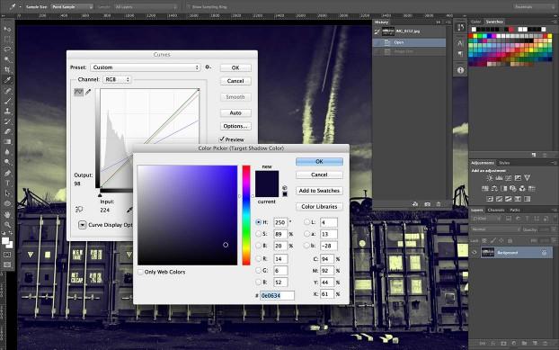 photoshop-curves-tutorial-split-toning-color