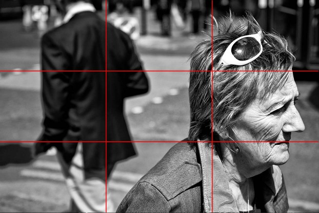 rule-of-thirds-example5