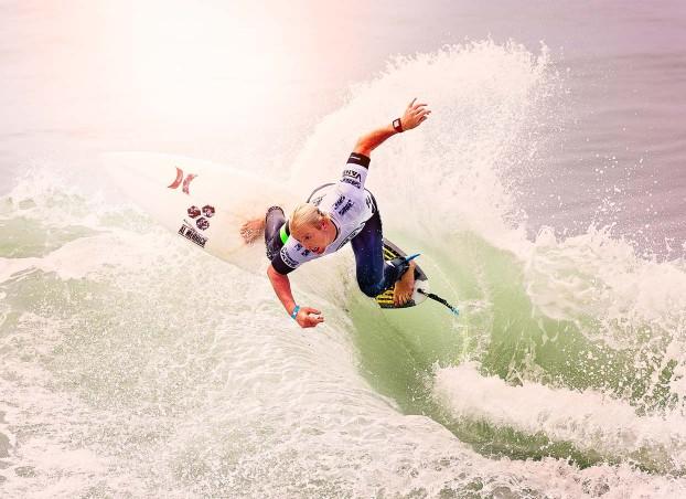 surfing-photography-huntingdon-beach1