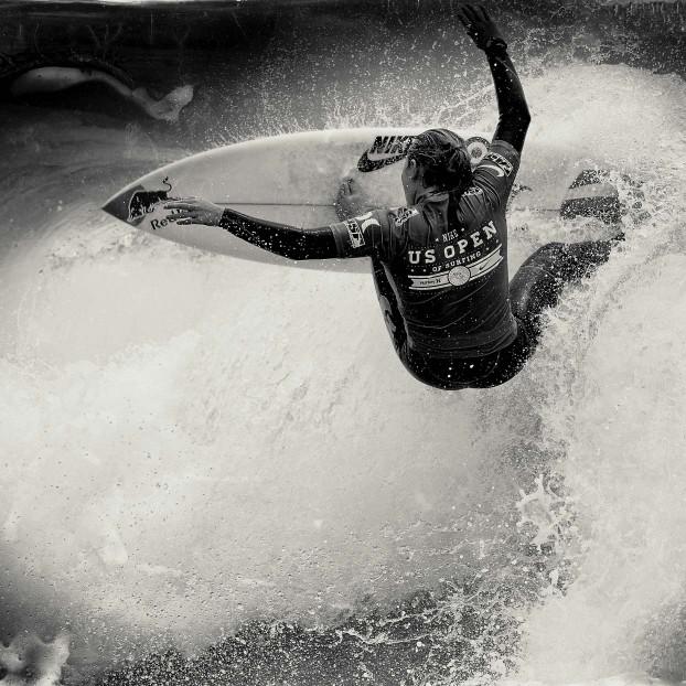surfing-photography-huntingdon-beach2