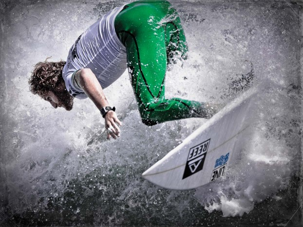 surfing-photography-huntingdon-beach3
