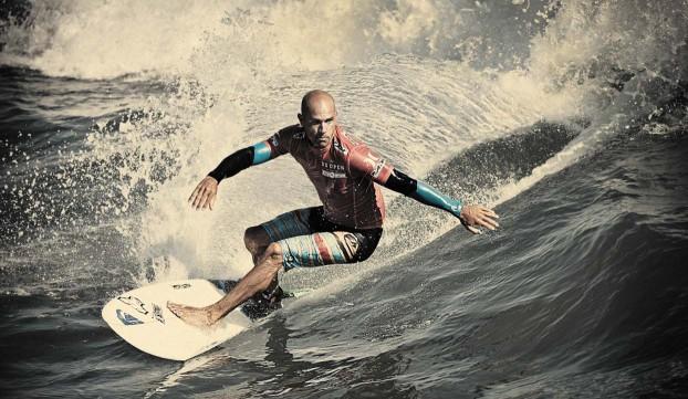surfing-photography-huntingdon-beach4