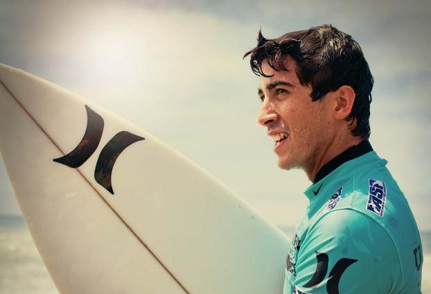 surfing-photography-huntingdon-beach5