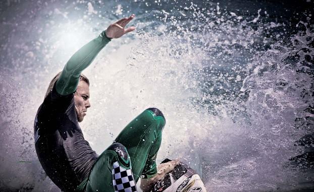 surfing-photography-huntingdon-beach6