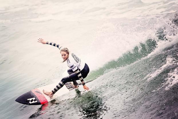 surfing-photography-huntingdon-beach7