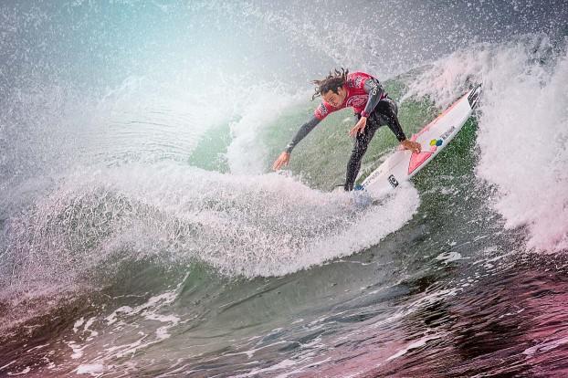 surfing-photography-huntingdon-beach8