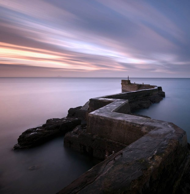 long-exposure-tips5
