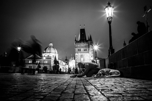 prague-street-photography2