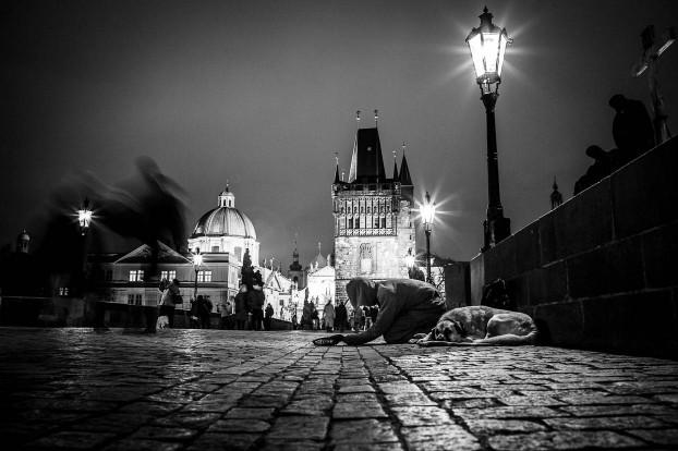 prague-street-photography2