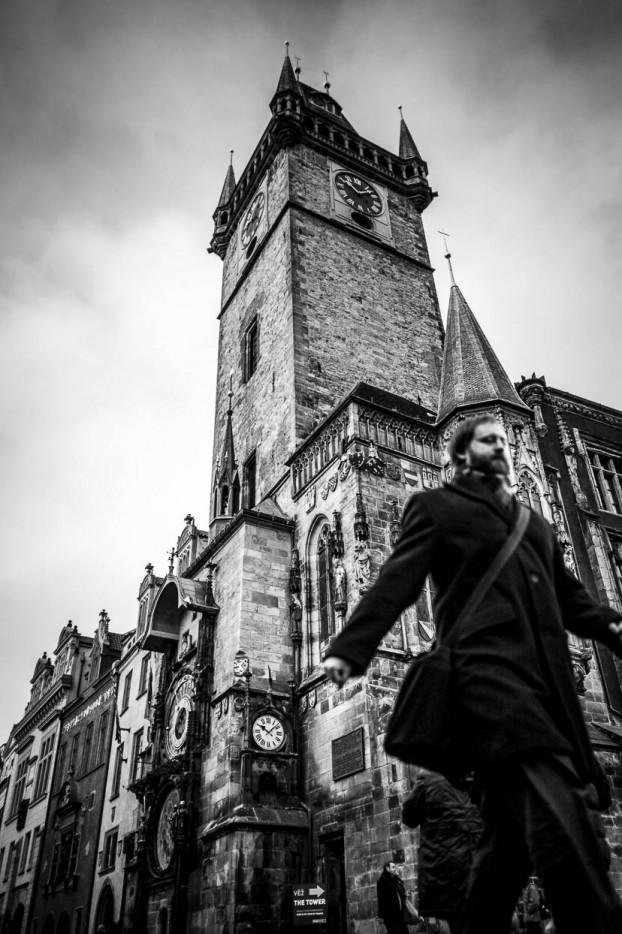 prague-street-photography4