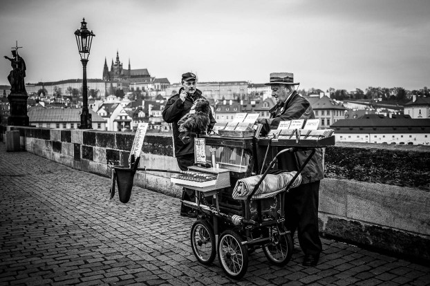 prague-street-photography5