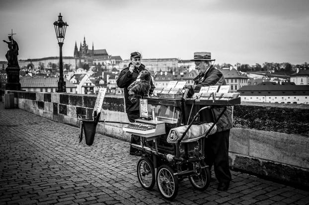 prague-street-photography5