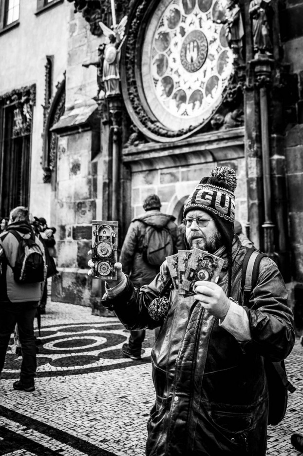 prague-street-photography6