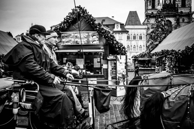 prague-street-photography8
