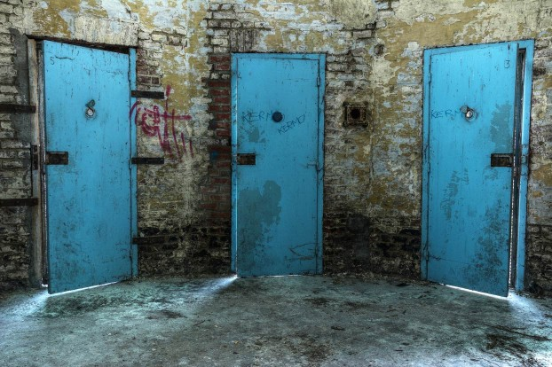 urbex-photography-abandoned-prison3