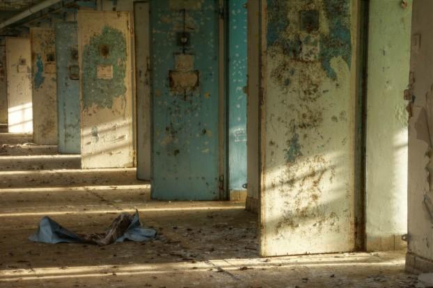 urbex-photography-abandoned-prison4