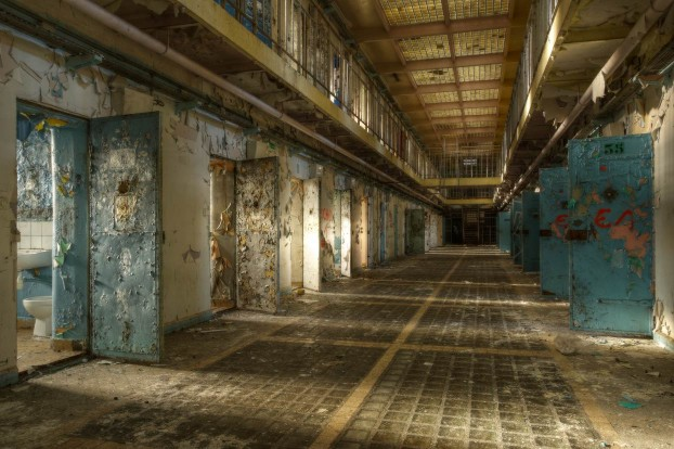 urbex-photography-abandoned-prison8
