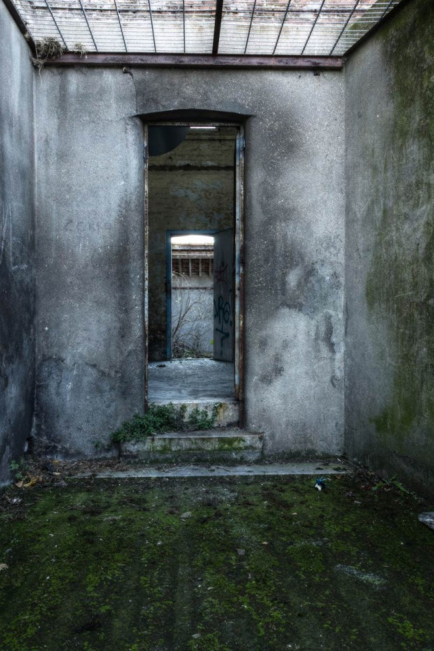 urbex-photography-abandoned-prison9