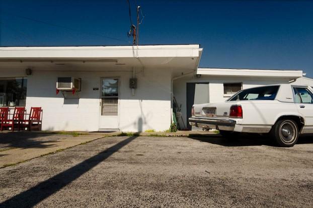 american-structural-landscape1