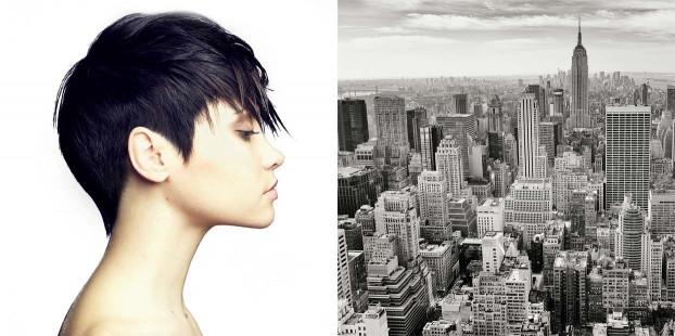double-exposure-photoshop-originals