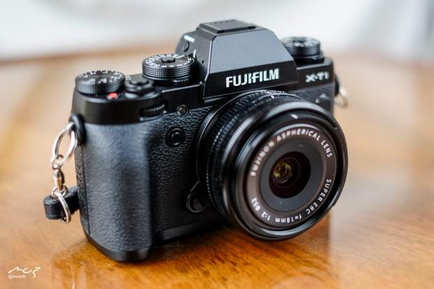 fuji-x-t1-review