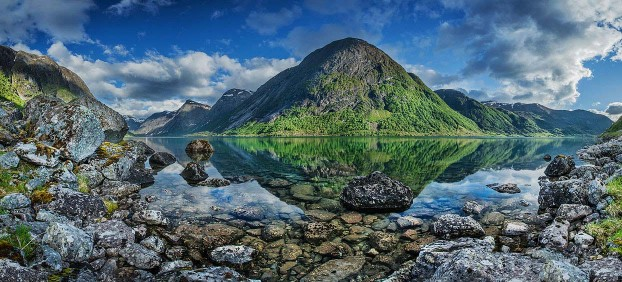 norway-landscape-photography2