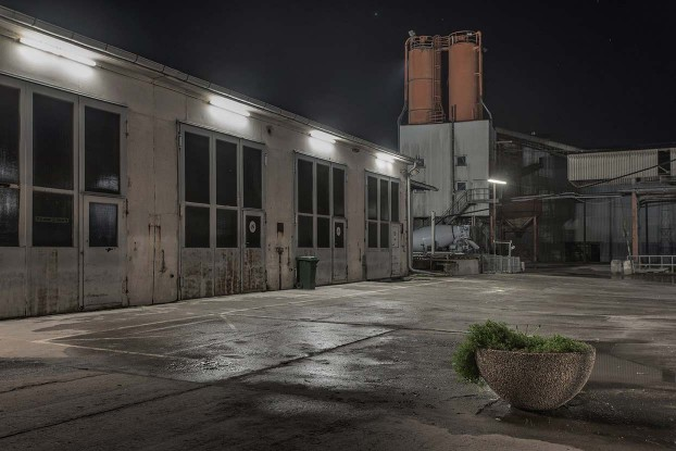 urban-night-photography5