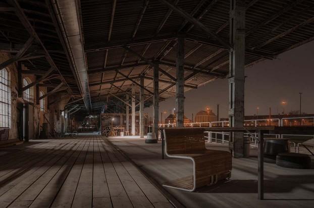 urban-night-photography7