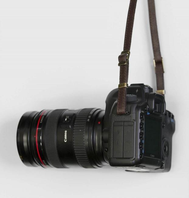 cecilia-gallery-camera-strap2