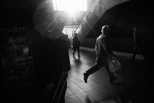 italian-street-photography1