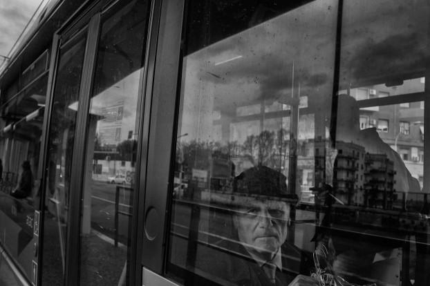 italian-street-photography2