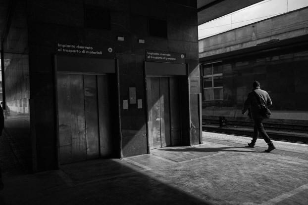 italian-street-photography4