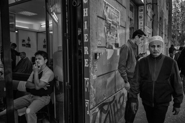 italian-street-photography5