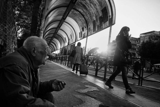 italian-street-photography6