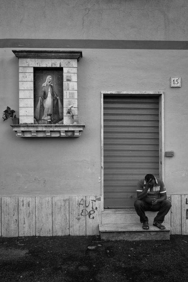 italian-street-photography7