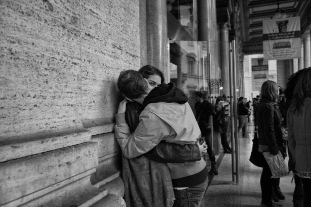 italian-street-photography8