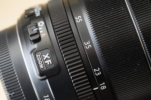 mozdt-18-55-aperture