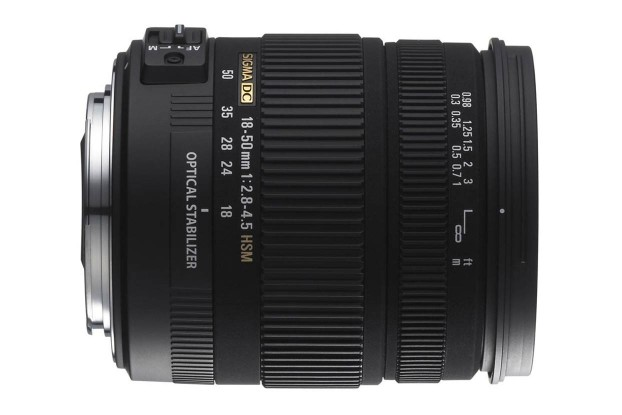 sigma-18-50mm
