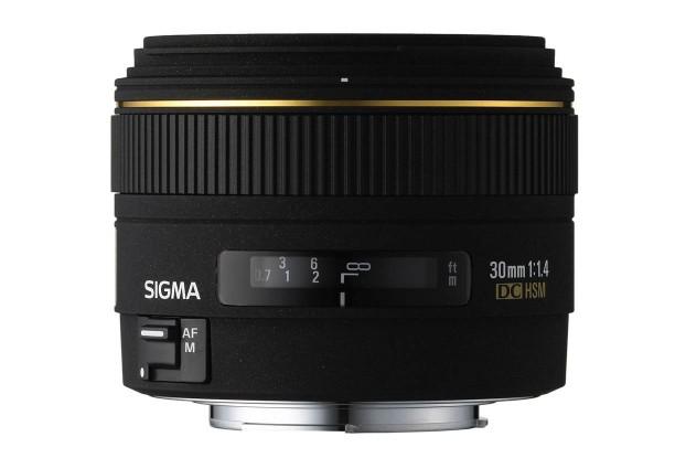 sigma-30mm