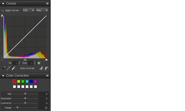 aftershot-pro-tutorial-color-correction