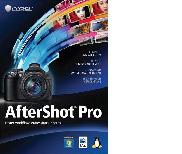 aftershot-pro-tutorial1