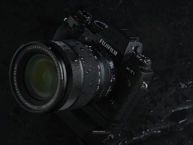 fujifilm-18-135mm-lens