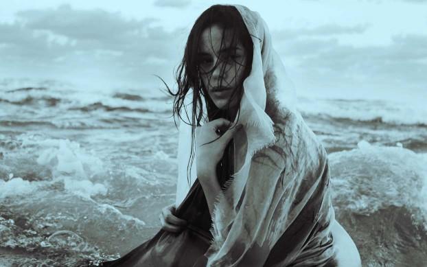 idan-barazani-portrait-photography5