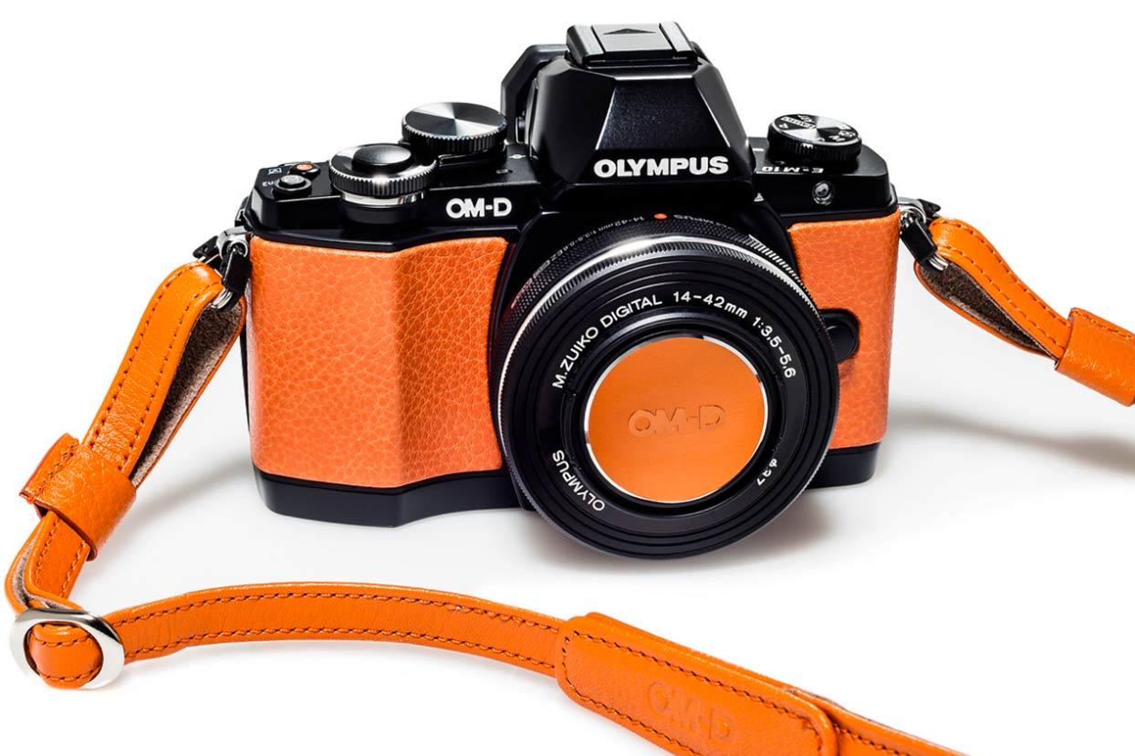 Photos taken with olympus omd em10 M : Clanmou EM10 Mark II Protective Camera Bag