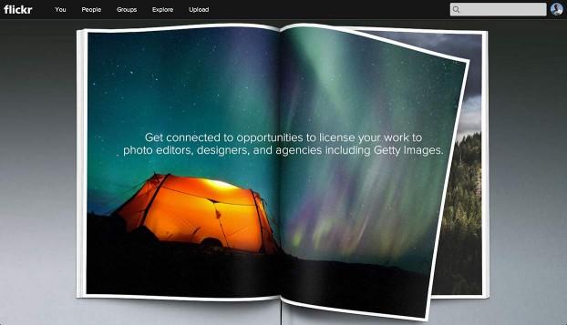 flickr-marketplace2
