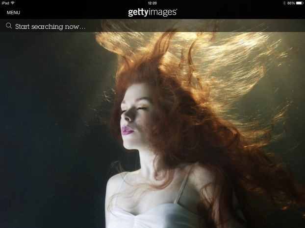 getty-images-app1