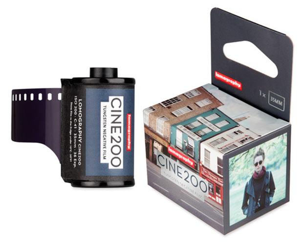 lomo-cine2000-film