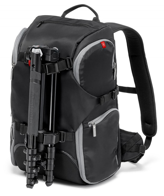 manfrotto-advanced-backpack
