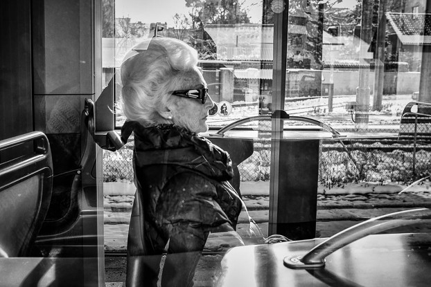 street-photography-inside-out2